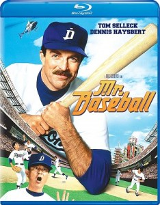 mr_baseball_bluray