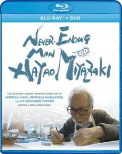 never-ending_man_hayao_miyazaki_bluray