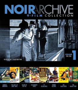 noir_archive_volume_1_bluray