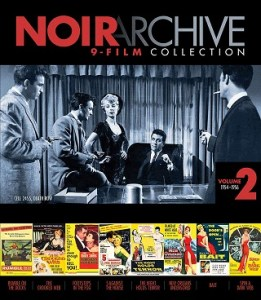 noir_archive_volume_2_bluray
