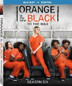 orange_is_the_new_black_season_six_bluray