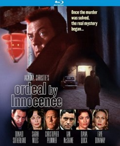 ordeal_by_innocence_bluray