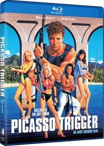 picasso_trigger_bluray