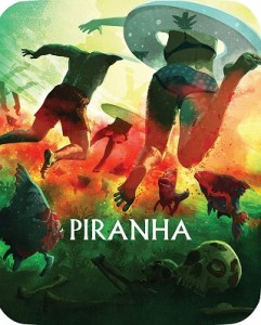 piranha_limited_edition_steelbook_bluray