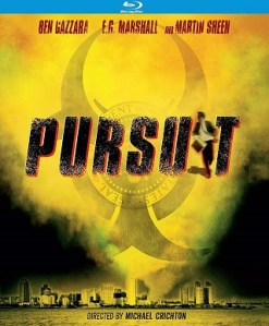 pursuit_bluray
