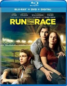 run_the_race_bluray