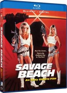savage_beach_bluray