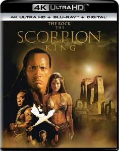scorpion_king_4k