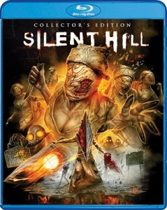 silent_hill_collectors_edition_bluray
