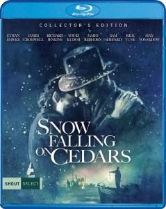 snow_falling_on_cedars_collectors_edition_bluray