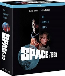 space_1999_the_complete_series_bluray