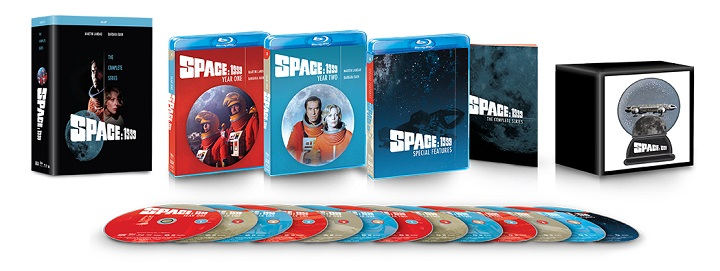 space_1999_the_complete_series_bluray_beautyshot