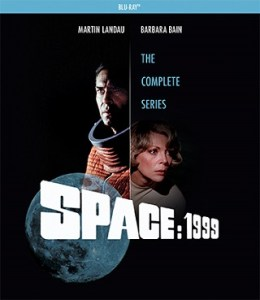 space_1999_the_complete_series_bluray_flat