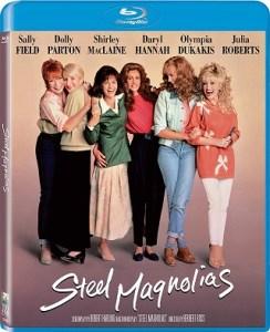steel_magnolias_bluray