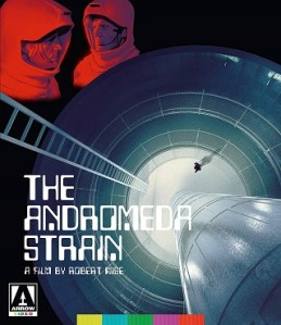 the_andromeda_strain_bluray