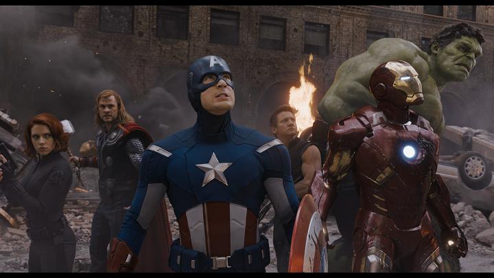 the_avengers_4k_5