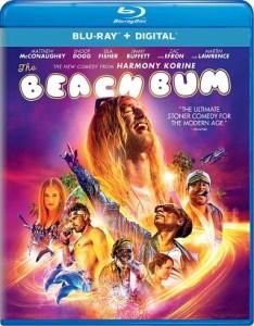 the_beach_bum_bluray