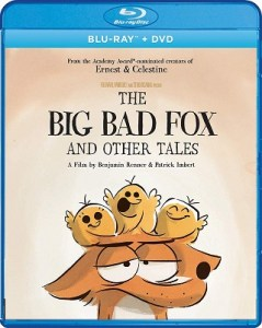 the_big_bad_fox_and_other_tales_bluray