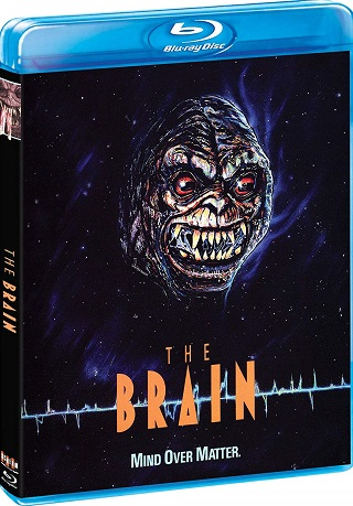 the_brain_bluray_titled