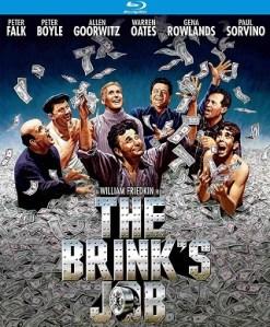the_brinks_job_bluray
