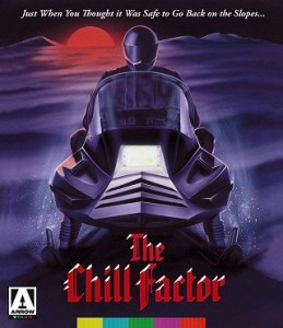 the_chill_factor_bluray