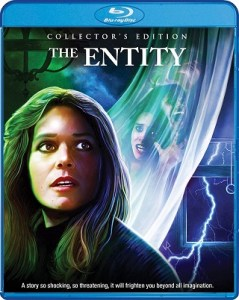 the_entity_bluray