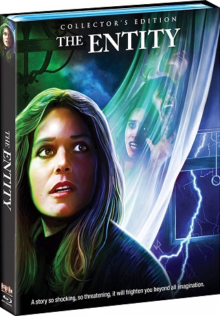 the_entity_bluray_titled