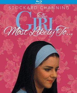 the_girl_most_likely_to_bluray