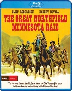 the_great_northfield_minnesota_raid_bluray