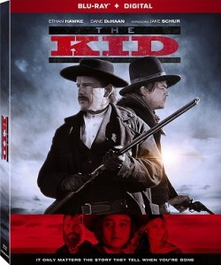 the_kid_2019_bluray