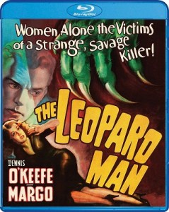 the_leopard_man_bluray
