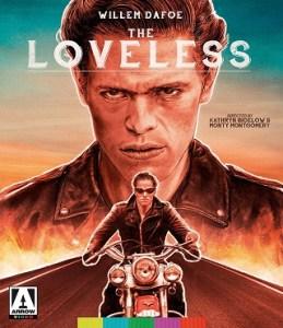 the_loveless_bluray