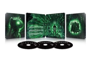 the_matrix_trilogy_4k_steelbook