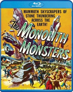 the_monolith_monsters_bluray