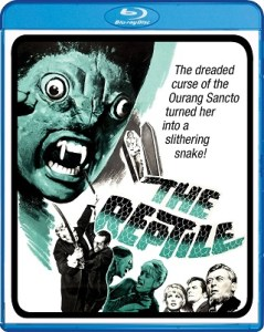 the_reptile_bluray