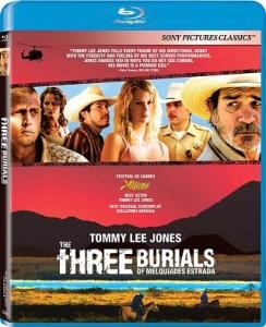 the_three_burials_of_melquiades_estrada_bluray