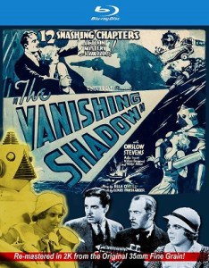 the_vanishing_shadow_bluray