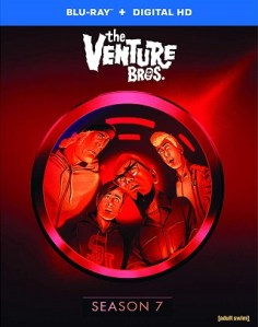 the_venture_bros_season_7_bluray