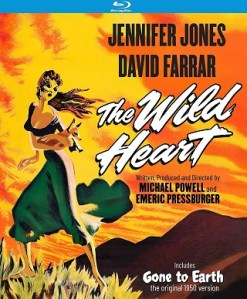 the_wild_heart_bluray