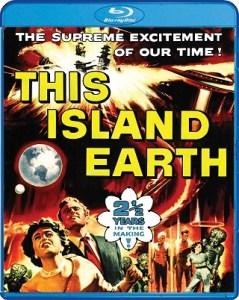 this_island_earth_bluray