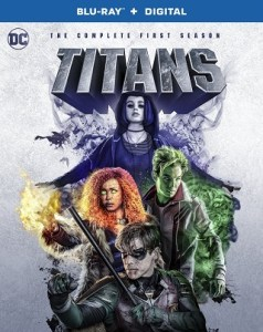 titans_the_complete_first_season_bluray