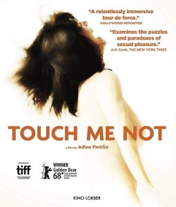 touch_me_not_bluray