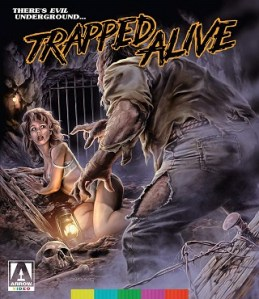 trapped_alive_bluray