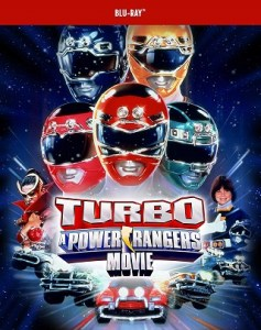 tubro_a_power_rangers_movie_bluray