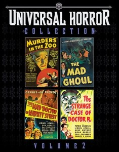 universal_horror_collection_volume_2_bluray