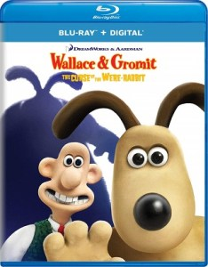 wallace_and_gromit_the_curse_of_the_were-rabbit_bluray
