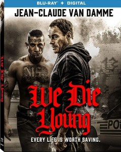 we_die_young_bluray