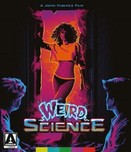 weird_science_-_arrow_video_bluray