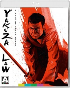 yakuza_law_bluray