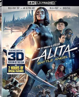 alita_battle_angel_4k